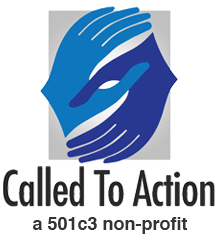 Called To Action